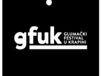 gfuk_2017