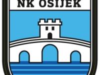 nk_osijek_2017