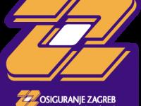 osiguranje_zagreb