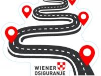 wiener_osiguranje_2017