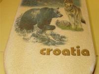 crijep_croatia
