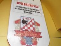 dvd_paukove