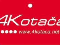 4_KOTACA