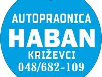 HABAN AUTOPRAONICA