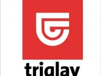 TRIGLAV