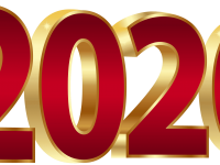 15728918132020-Gold-and-Red-PNG-Clipart-Image (1)
